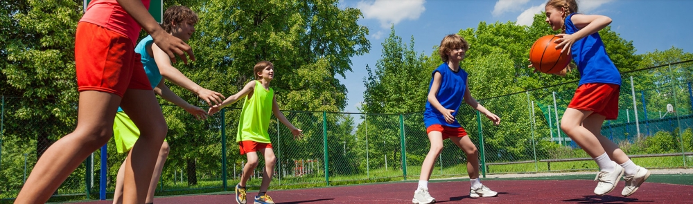 Physical Education, Health and Recreation Stopwatches