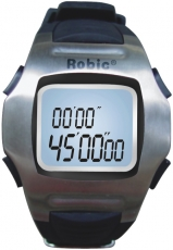 SC-589 Referee Watch & Game Timer