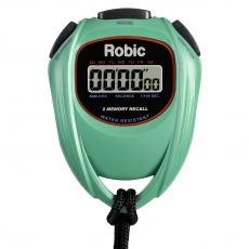 Robic Handheld Stopwatches: Robic Timers