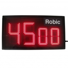 M903 Bright View LED Display Timer
